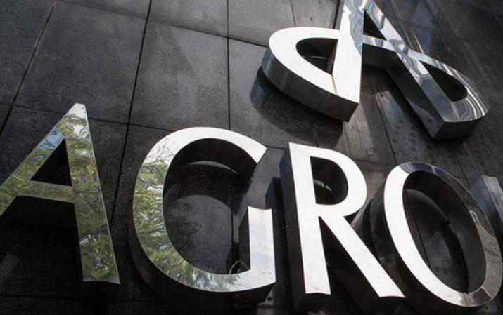 Croatian banks' exposure to Agrokor slashed by HRK 3.5 bln