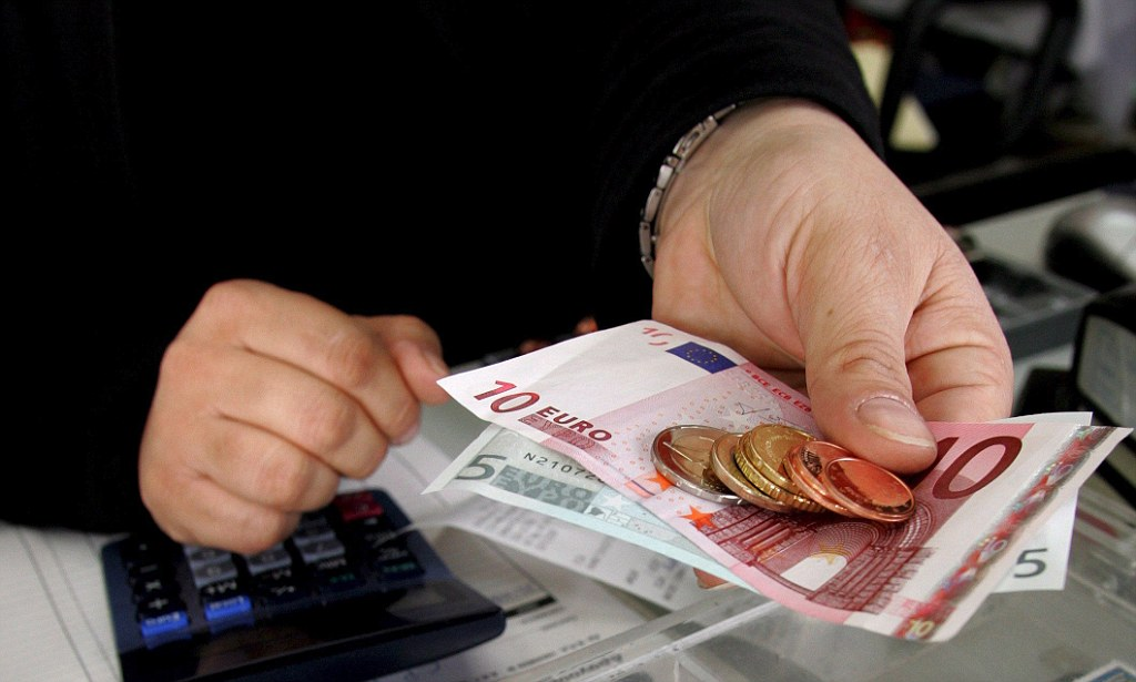 Eurostat: Prices in Albania grow faster than in the EU