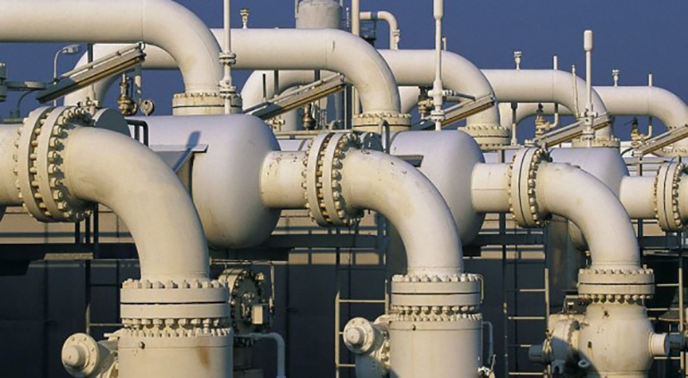 Government decides the liberalization of gas price for household consumers as of April 1