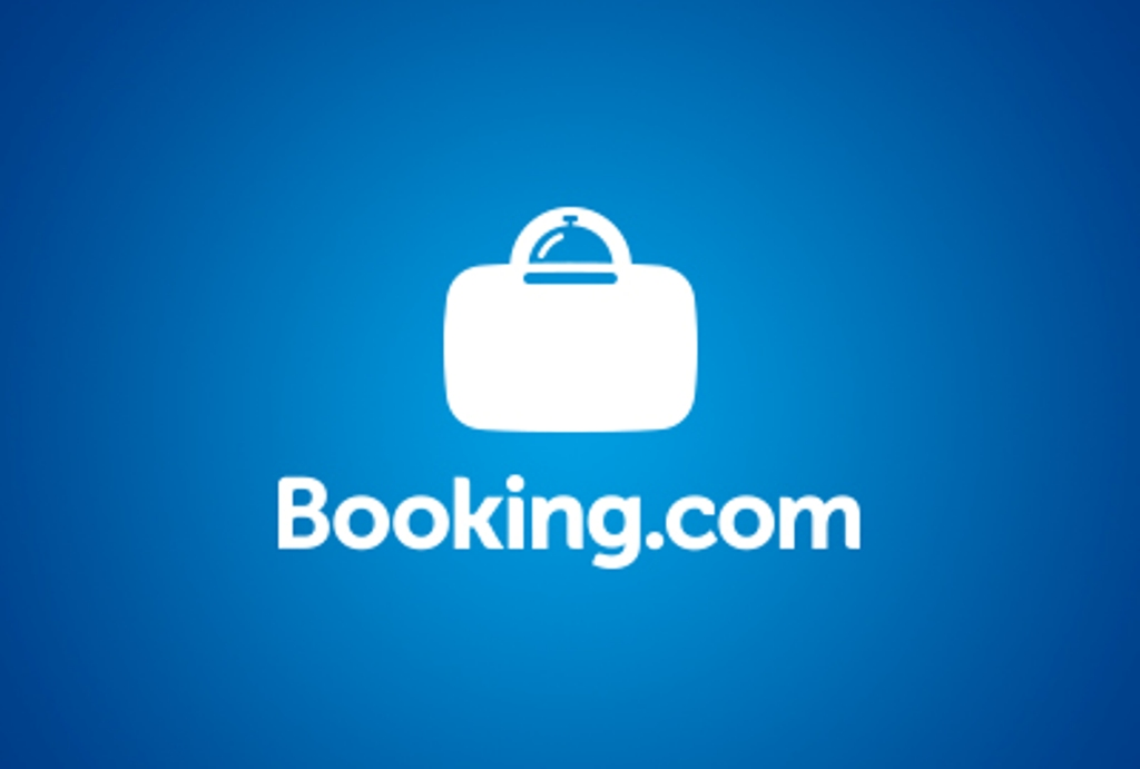 Istanbul Court terminates the operation of Booking.com