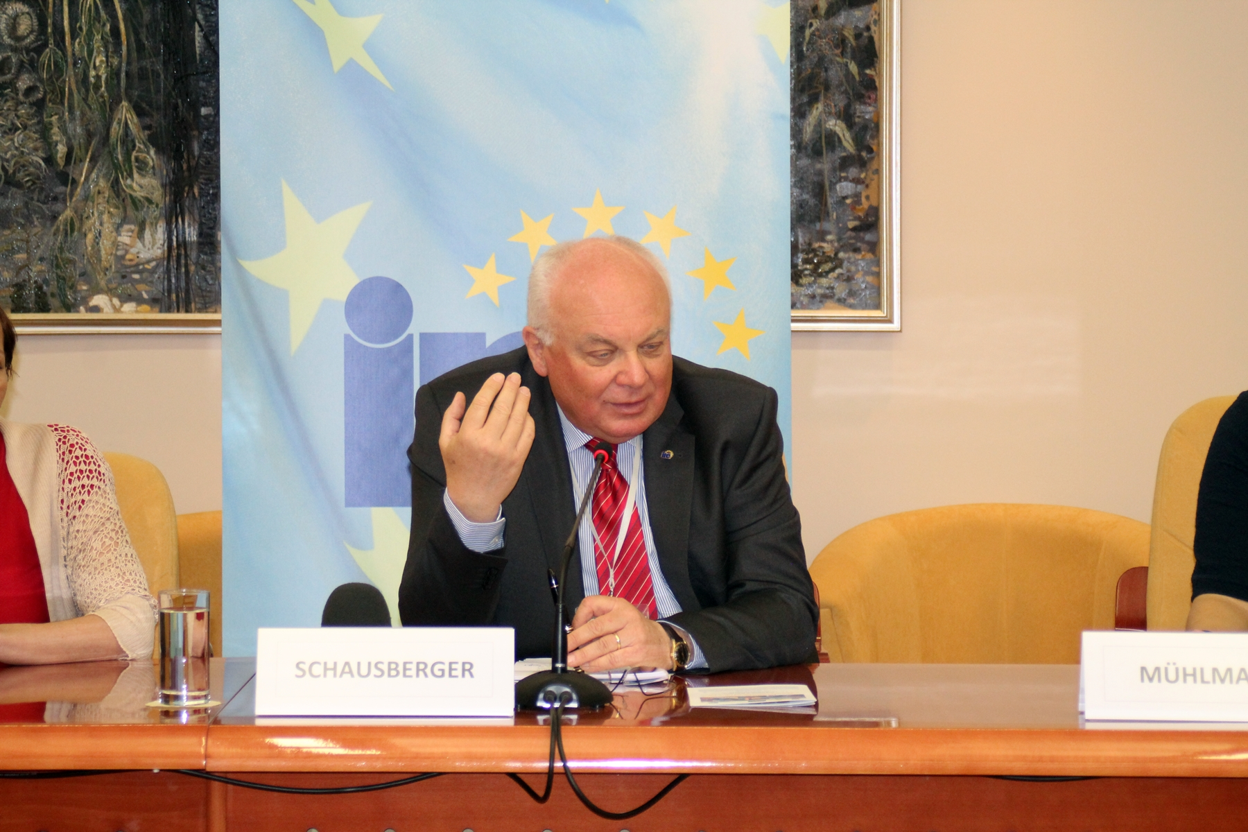 "Banja Luka wants to become a ""green city"""