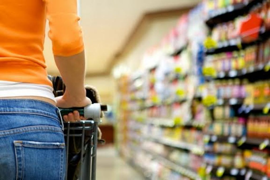 Kosovo: Dangerous products are a risk to consumer health