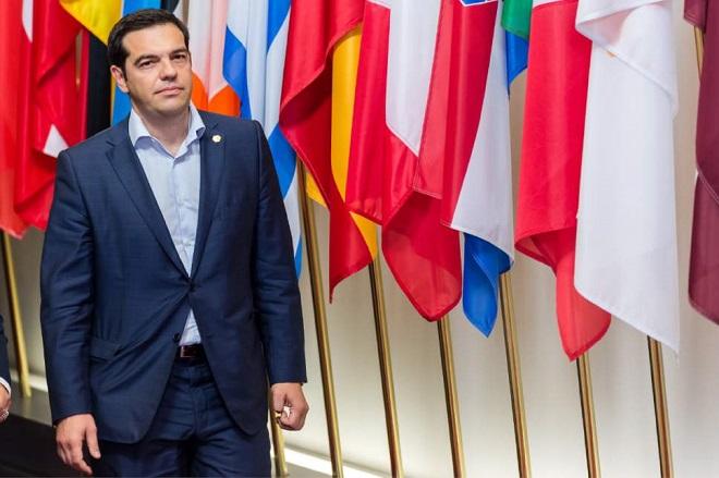 OP/ED: European disintegration ante portas Roma?