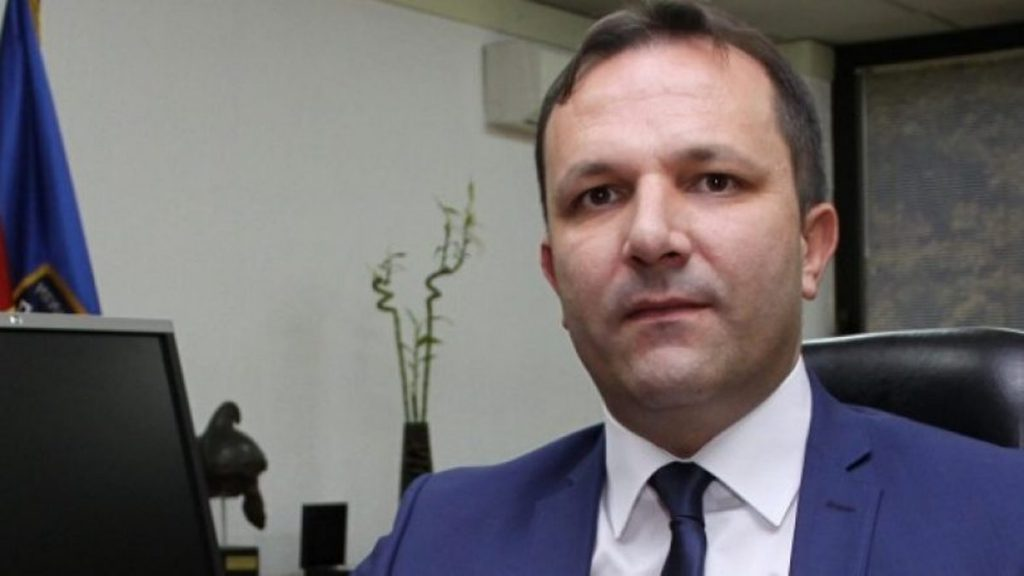 IBNA Interview with the General Secretary of SDSM