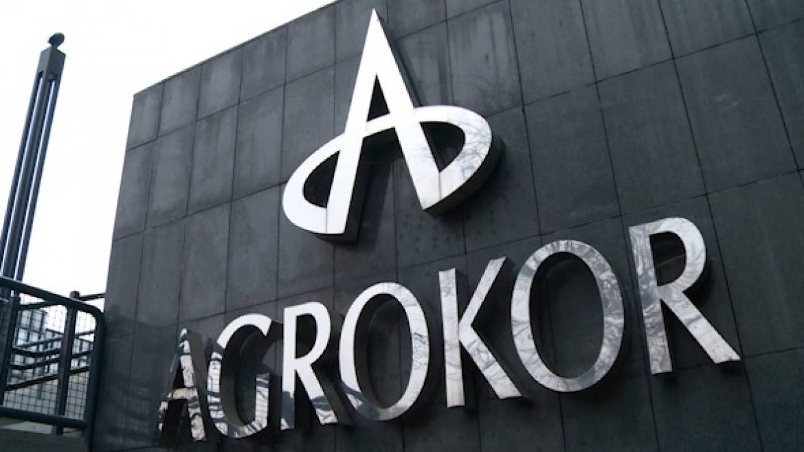 PM: Gov't acting in Croatia's economic, financial stability regarding Agrokor