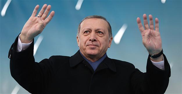 What's next in the EU – Turkey standoff