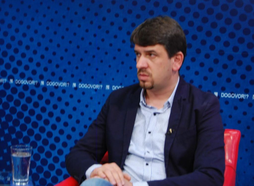 IBNA Interview/Domestic and foreign affairs are paving the way to fresh elections