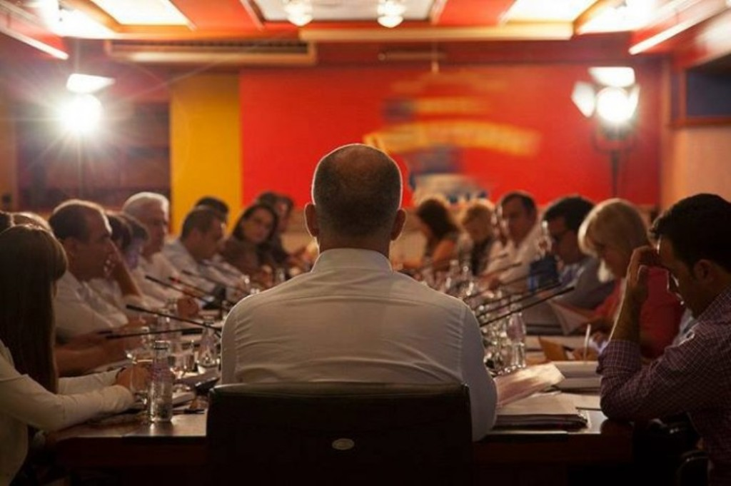 IBNA FORUM/Politicians and analysts comment the changes in Rama's cabinet
