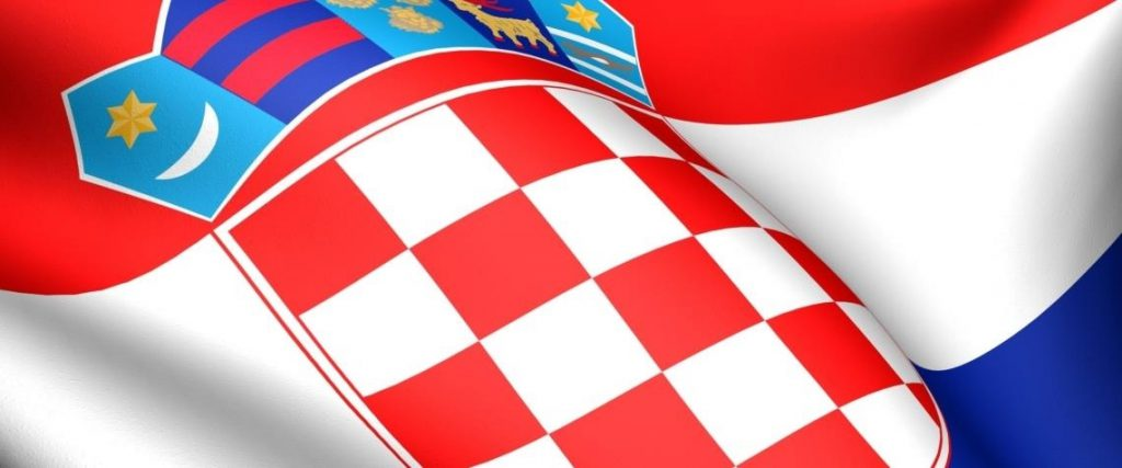 Croatian business people more optimistic than in 2016