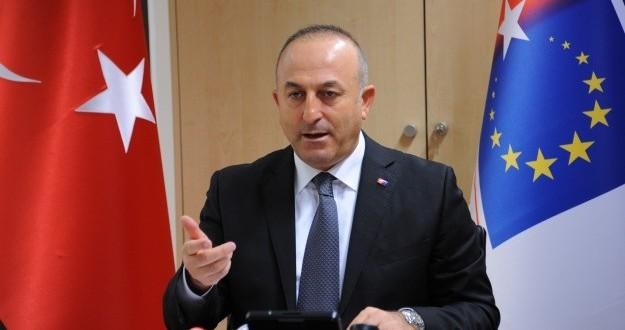 Turkey accuses Greek President of not knowing International Law – Greek FM reacts