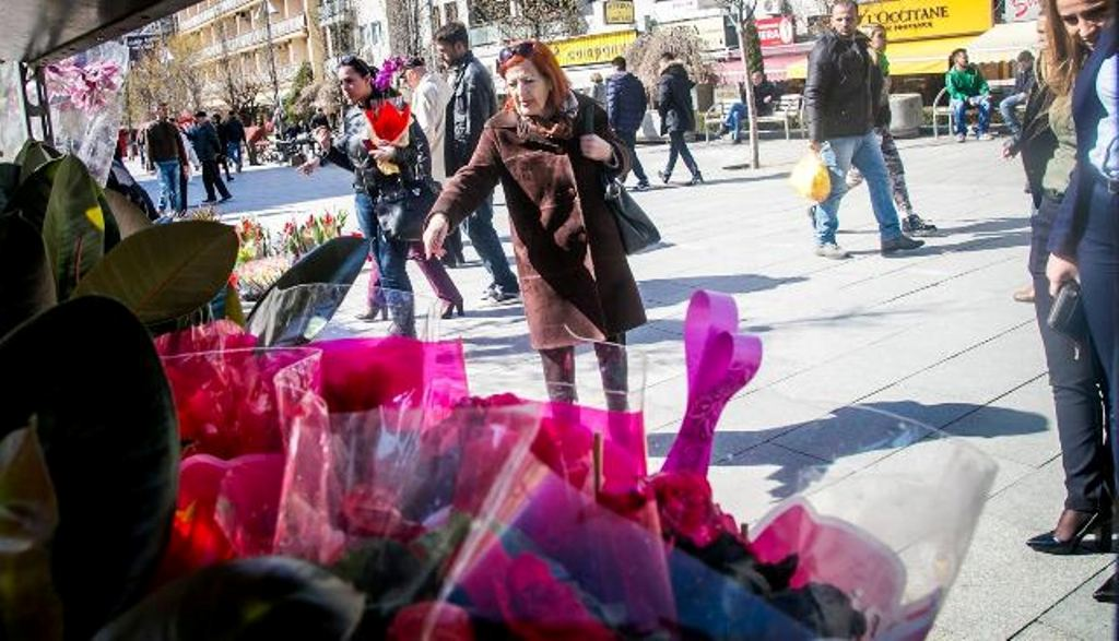 Challenges and the rights of women in Kosovo
