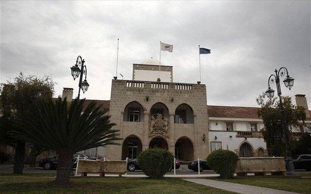 Government: EU members agree with Nicosia's position on Ankara's demand regarding the four EU fundamental freedoms