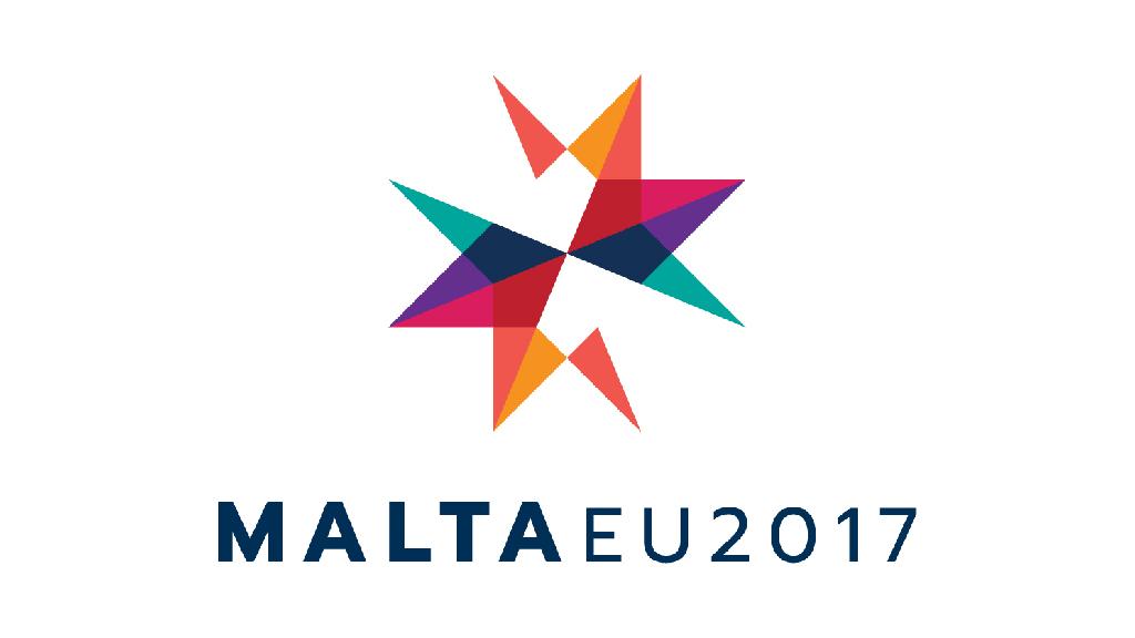 Stronger Border Control: Maltese Presidency secures Council position on establishing EU Entry-Exit System