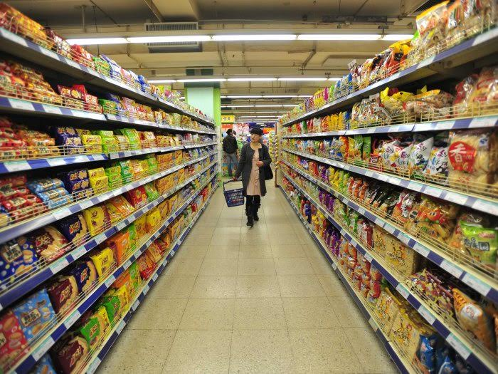 Kosovo: Products more expensive than in European countries