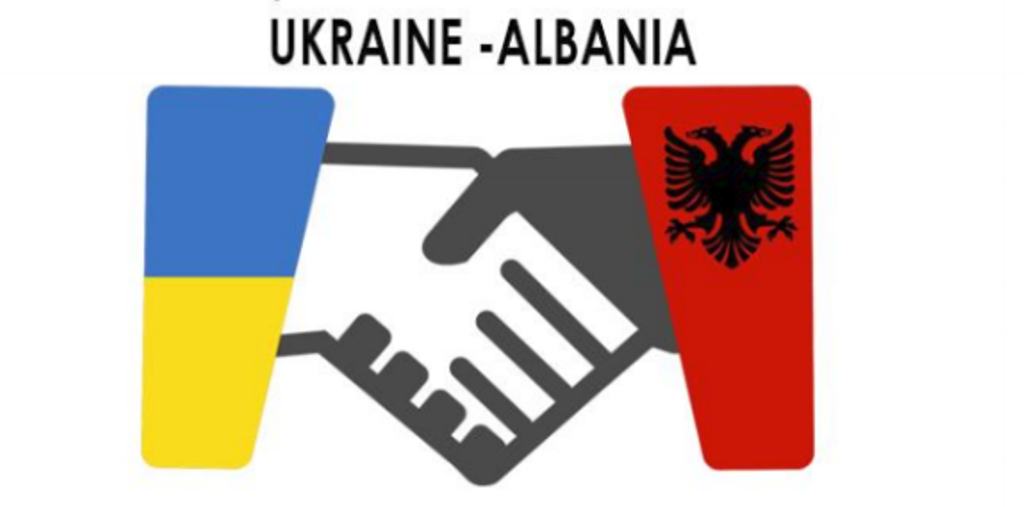 Economic Forum, Albania heading toward free trade with Ukraine