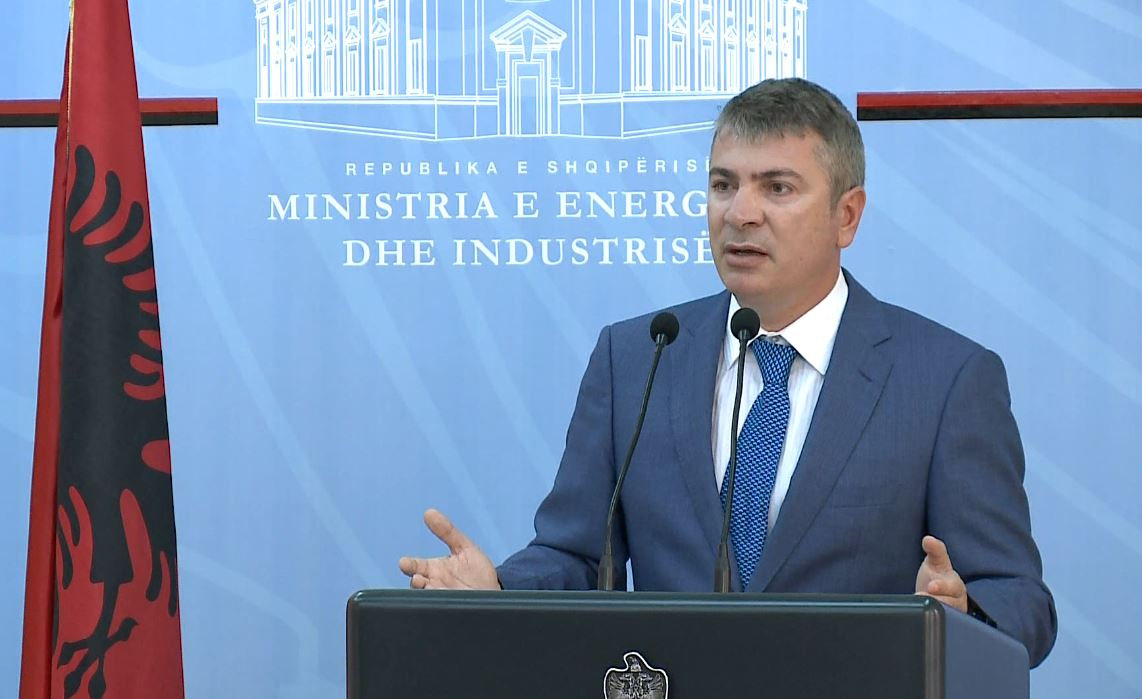 Gjiknuri: When agreements with the private sector fail, assets will go back to the state