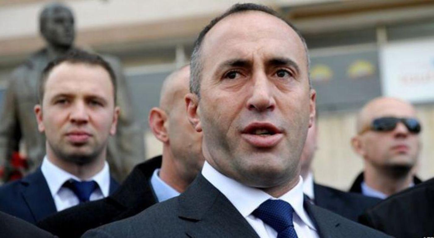 Former PM of Kosovo released