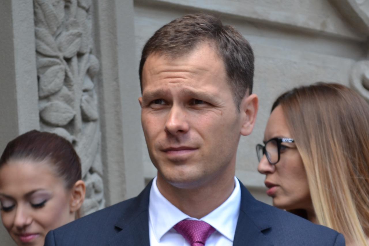 Mali will not rerun for Belgrade mayor