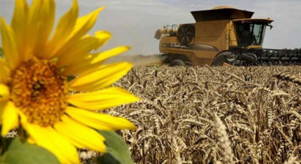 Farmers warn strikes if subsidies are not paid