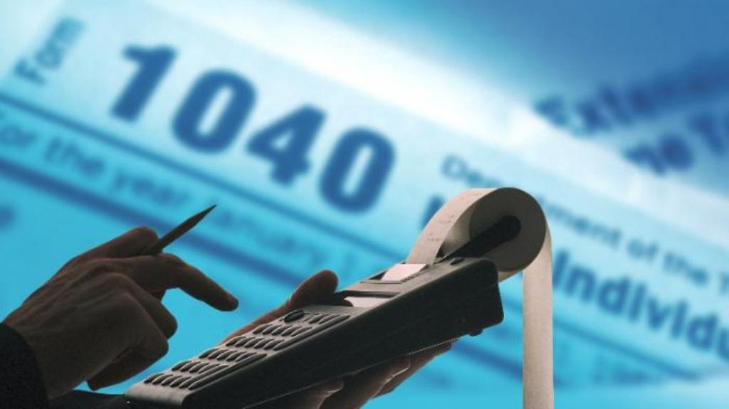 Taxation: Application of fiscal amnesty to start on 6 May