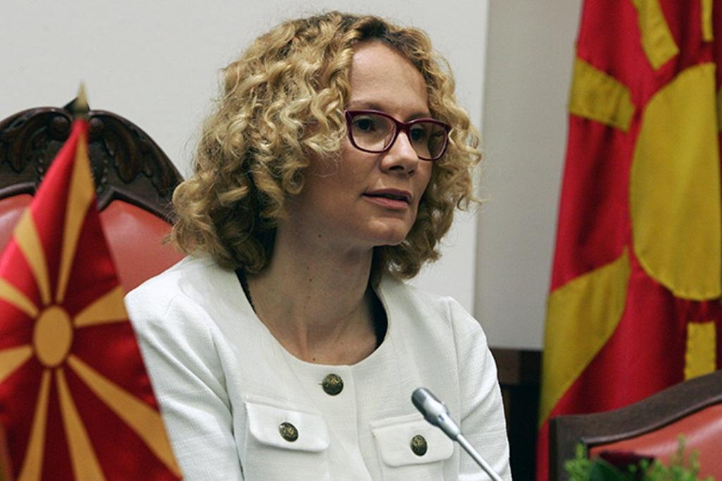 SDSM: Gruevski's party is demanding an amnesty