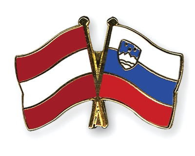 Slovenian-Austrian project to boost exports