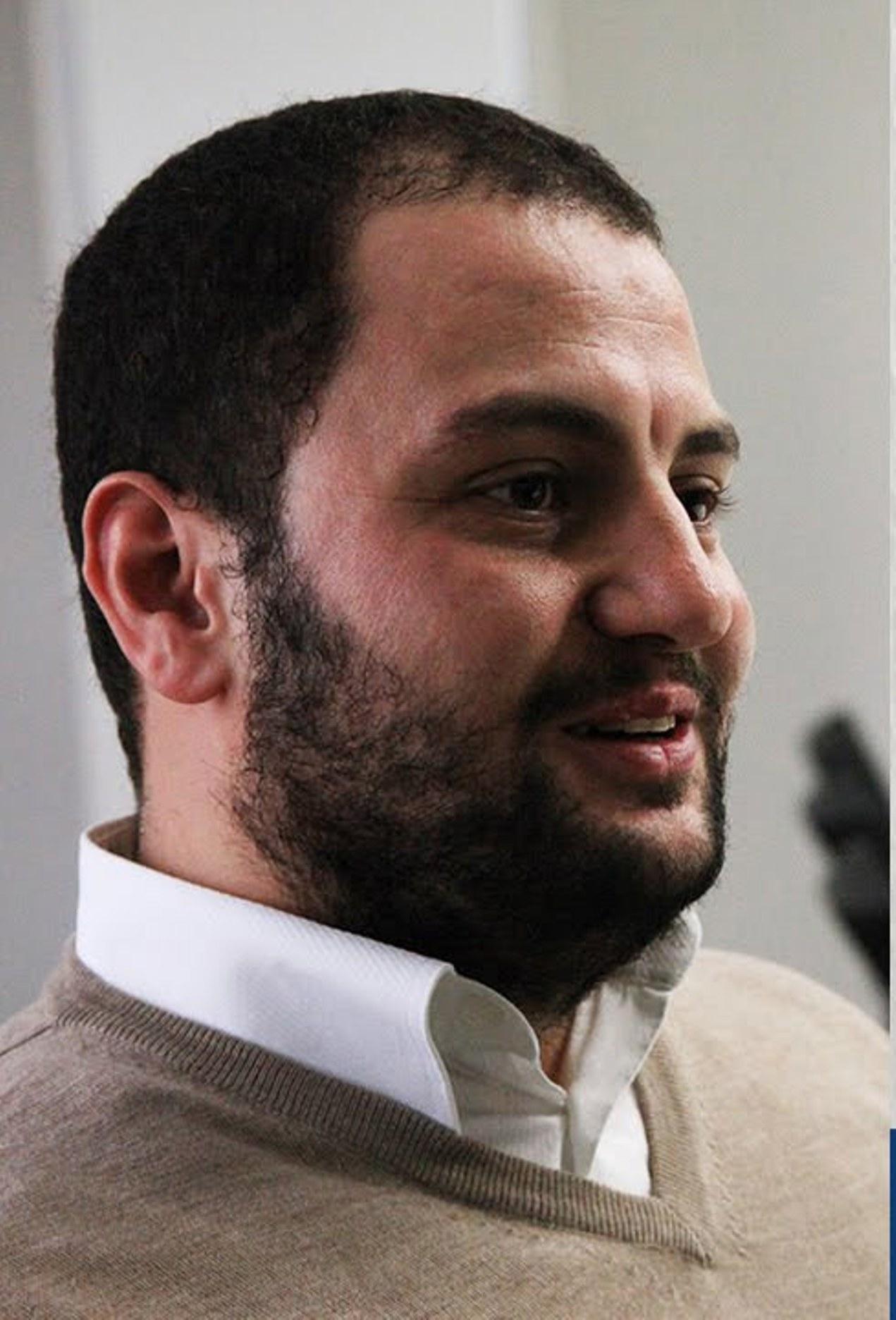 Exclusive Interview: İsmail Çağlar – Director of SETA Institute Social Research Department