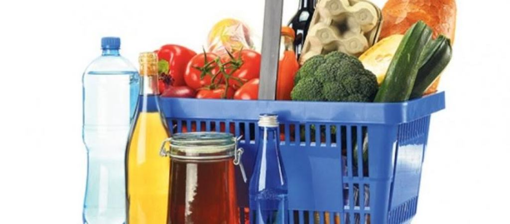 Kosovo: Prices for consumption products increase