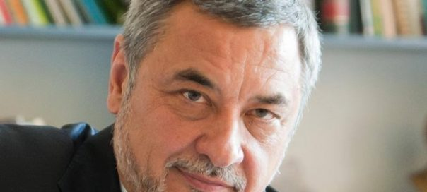 Bulgarian nationalist leader Simeonov: 'News on government by the end of the week'