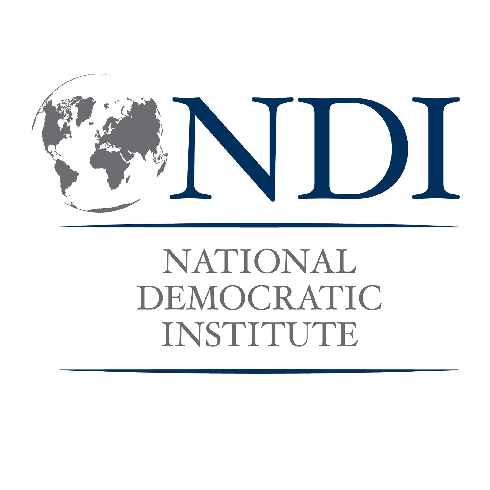 NDI: One in three people blame Ivanov and VMRO-DPMNE on the political crisis