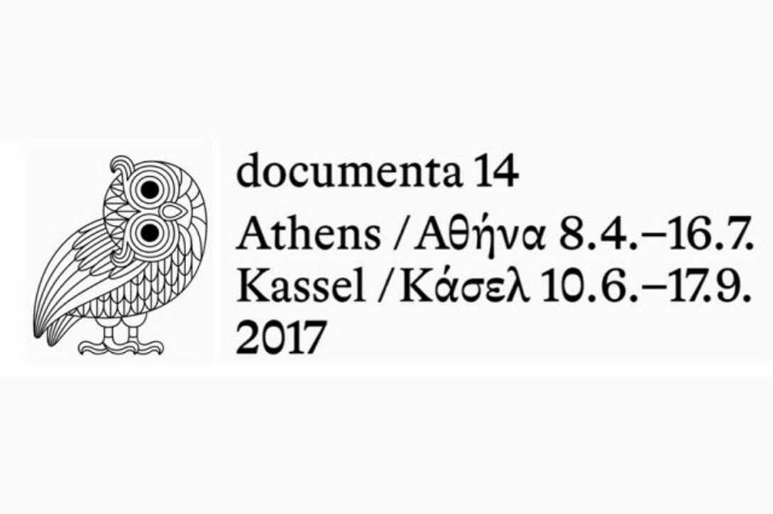 Much-awaited international exhibition documenta 14 kicks off in Athens on April 8