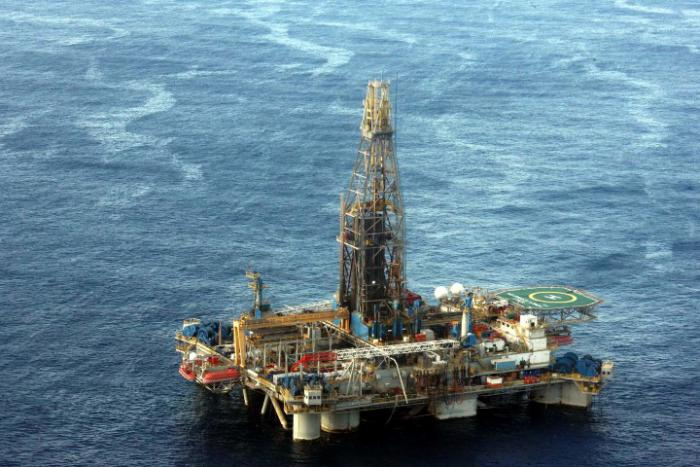 """Turkish Foreign Ministry: """"We will not allow the Greek Cypriots' oil and gas exploration"""""""