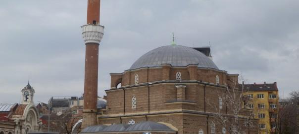 Survey finds no radicalisation among Bulgaria's Muslims
