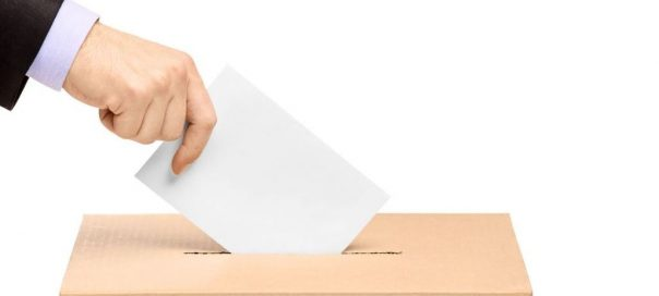 Bulgaria's parliamentary elections: NGO lists violations