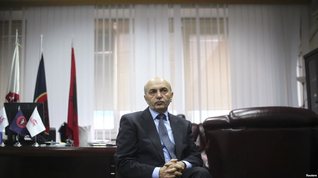 Government of Kosovo prepares for the ratification of demarcation