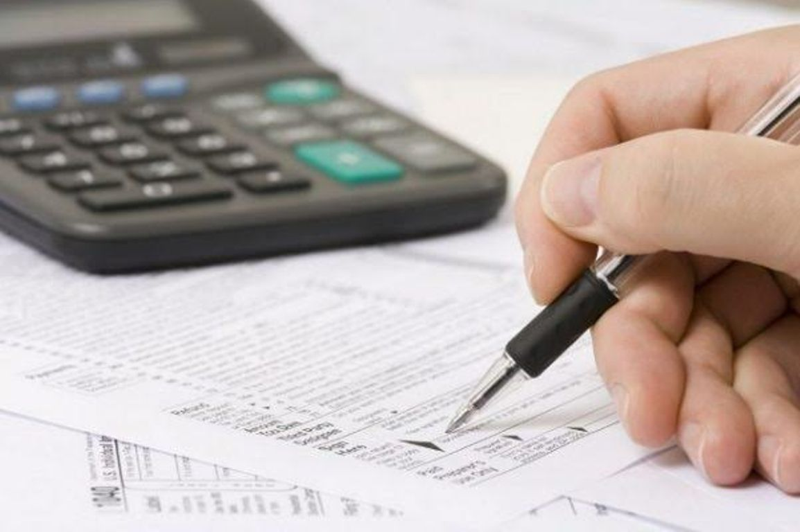 Albania has a poor performance in tax collections: Eurostat