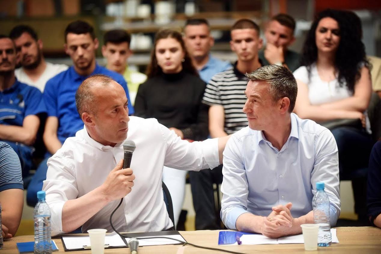 PAN coalition's participation on Thursday's session is uncertain