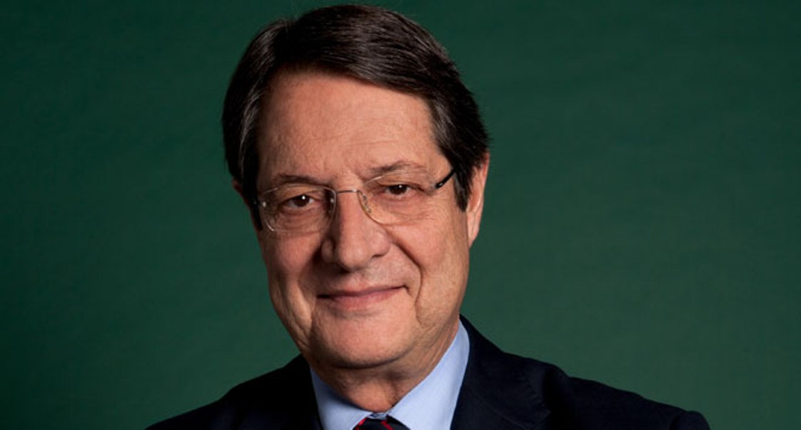 Anastasiades to probe possibility of new settlement initiative during UN General Assembly