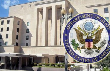 North Macedonia has made progress in the media and the judicial system, says US State Department