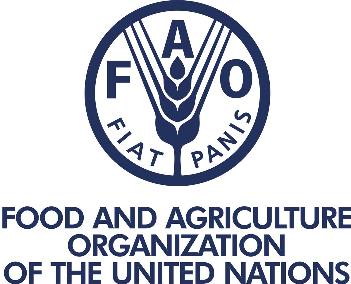 FAO helps Albania to improve nutrition