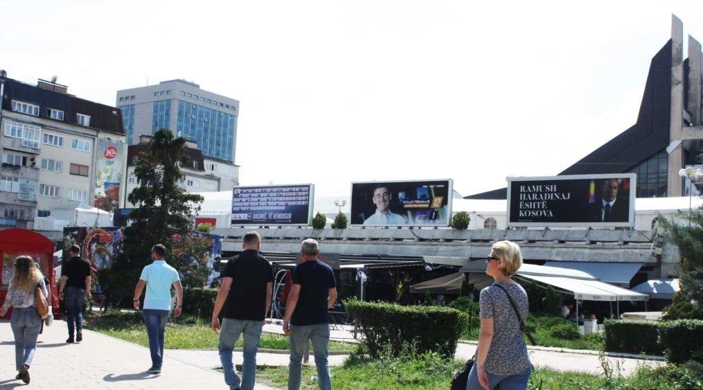 Kosovo: The formation of the new govt is a big challenge