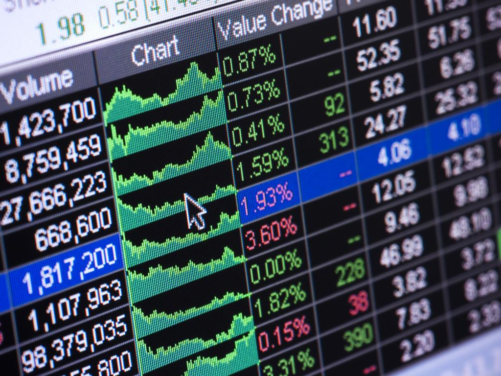 Key economic developments looming