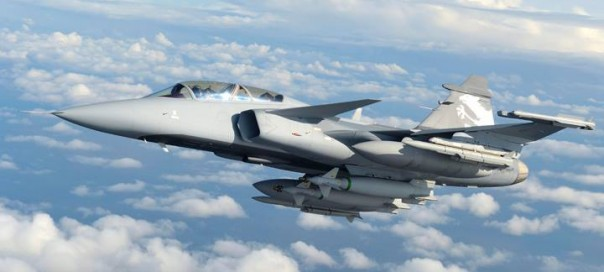 Bulgarian Parliament sets up ad hoc committee to probe fighter jet acquisition process