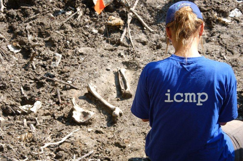 New initiative in search for mass graves in BiH