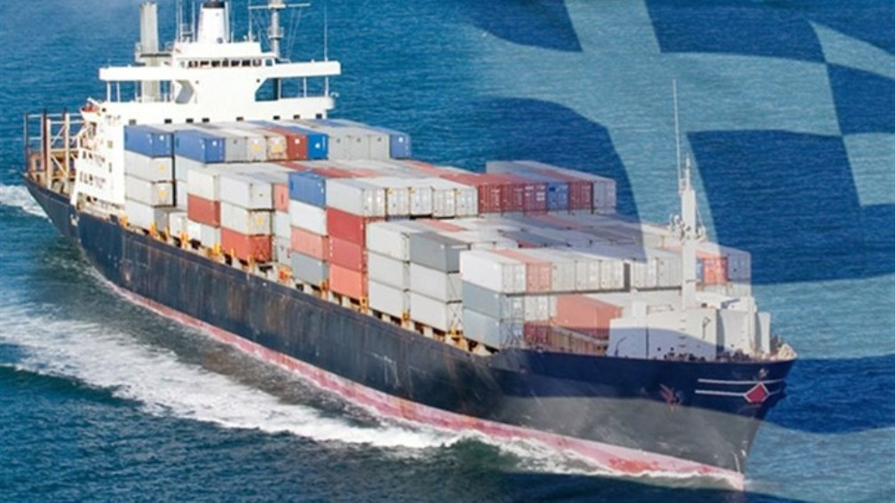 Greek shipowners to extend voluntary tax contributions by another year