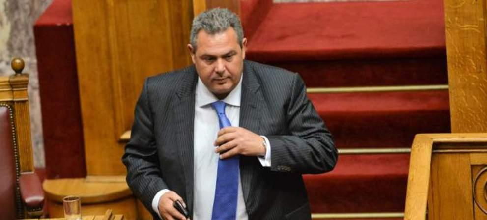 Defense Minister rejects criticism over handling of drug smuggling case