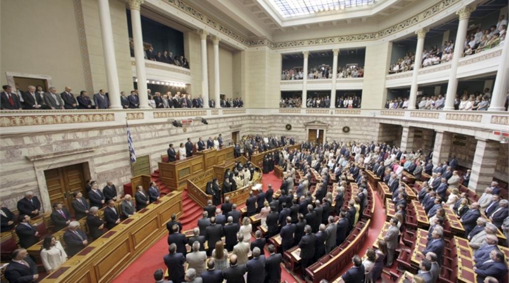 Political storm over drug smuggling case comes to parliament