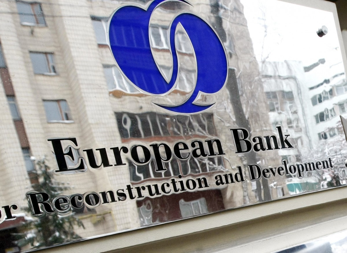EBRD support private pension management in BiH