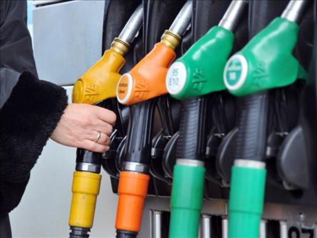 Fuel prices, Albania ranks 25th in the world