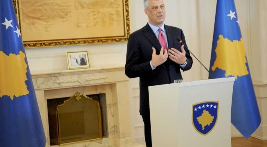 Kosovo to hold local government elections on 22 October